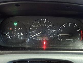 2000 Toyota Camry CE Lincoln, Nebraska 8