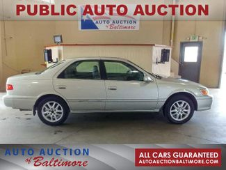 2000 Toyota CAMRY MCV20L  | JOPPA, MD | Auto Auction of Baltimore  in Joppa MD