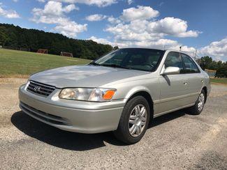 2000 Toyota Camry LE Ravenna, Ohio
