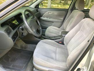 2000 Toyota Camry LE Ravenna, Ohio 5