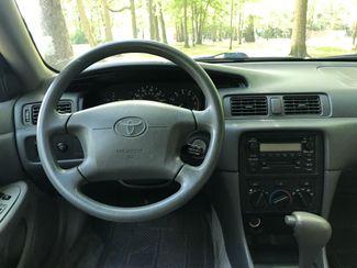 2000 Toyota Camry LE Ravenna, Ohio 7