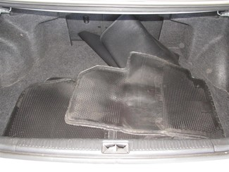2000 Toyota Camry Solara SE Gardena, California 11