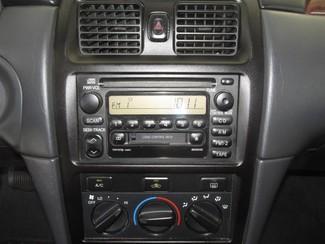 2000 Toyota Camry Solara SE Gardena, California 6