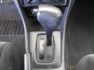 2000 Toyota Camry Solara SE Gardena, California 7