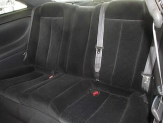 2000 Toyota Camry Solara SE Gardena, California 10