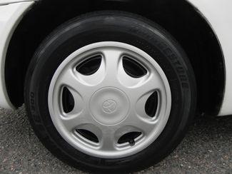 2000 Toyota Corolla VE Martinez, Georgia 20