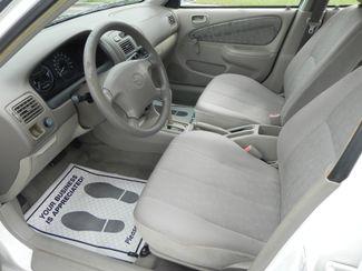 2000 Toyota Corolla VE Martinez, Georgia 8