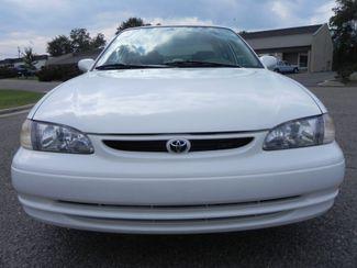 2000 Toyota Corolla VE Martinez, Georgia 2