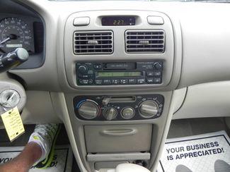 2000 Toyota Corolla VE Martinez, Georgia 15