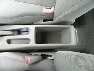 2000 Toyota Corolla VE Martinez, Georgia 33