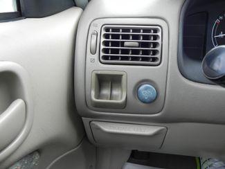 2000 Toyota Corolla VE Martinez, Georgia 34