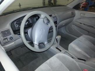 2000 Toyota Corolla CE St. Louis, Missouri 9