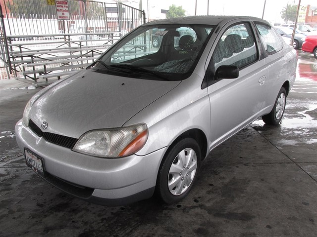 2000 Toyota Echo Please call or e-mail to check availability All of our vehicles are available
