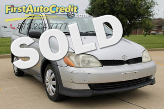 2000 Toyota Echo in Jackson  MO