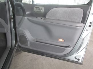 2000 Toyota Sienna LE Gardena, California 12