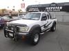 2000 Toyota Tacoma PreRunner Costa Mesa, California