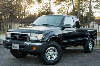 2000 Toyota Tacoma in , Texas