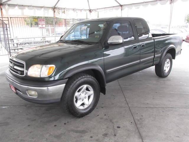 2000 Toyota Tundra SR5 Please call or e-mail to check availability All of our vehicles are avai