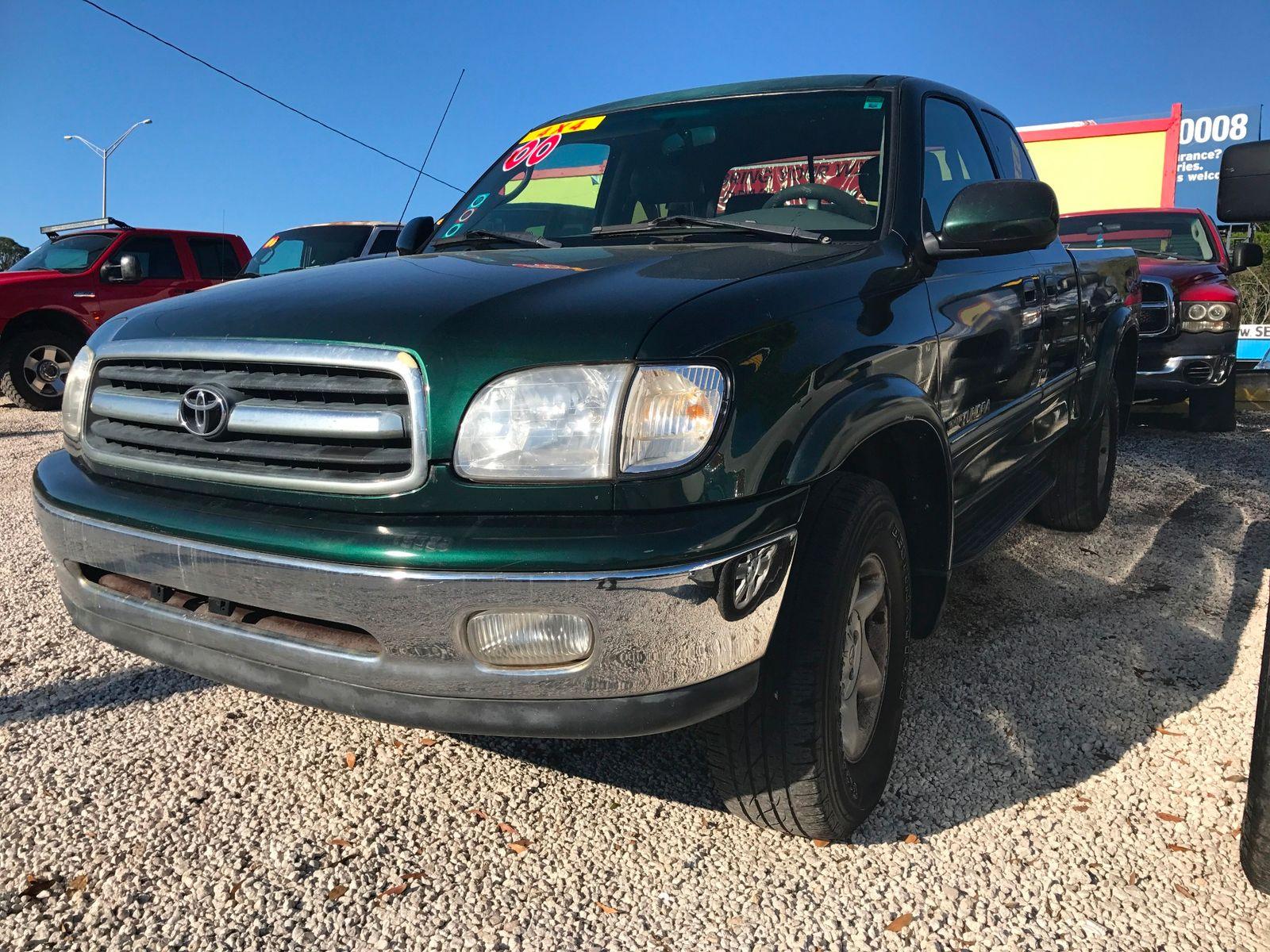 details corolla nc jacksonville used l vehicle id toyota