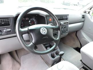 2000 Volkswagen Westfalia EuroVan Pop Top Bend, Oregon 10