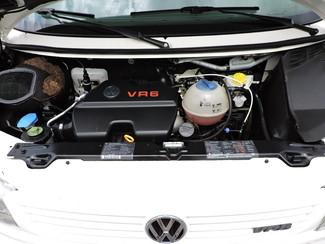 2000 Volkswagen Westfalia EuroVan Pop Top Bend, Oregon 23