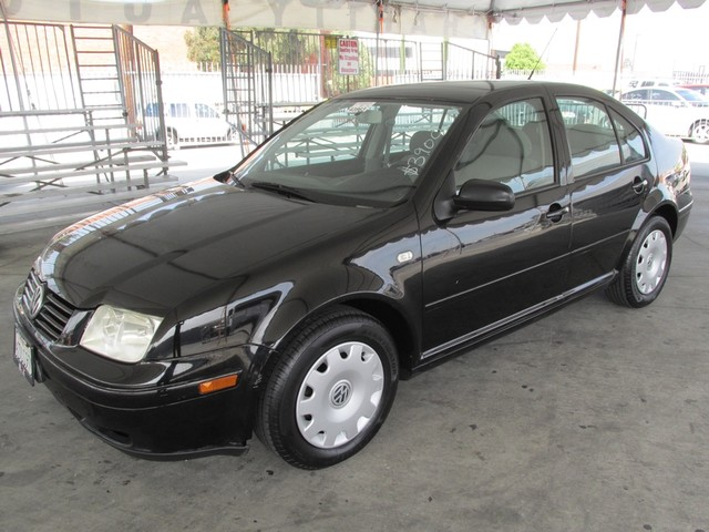 2000 Volkswagen Jetta GL Please call or e-mail to check availability All of our vehicles are av