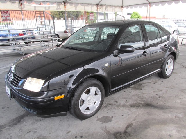 2000 Volkswagen Jetta GLS Please call or e-mail to check availability All of our vehicles are av