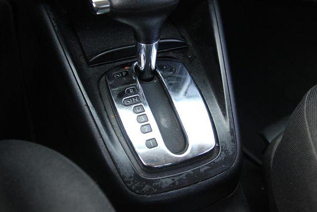 2000 Volkswagen Jetta GL Santa Clarita, CA 21