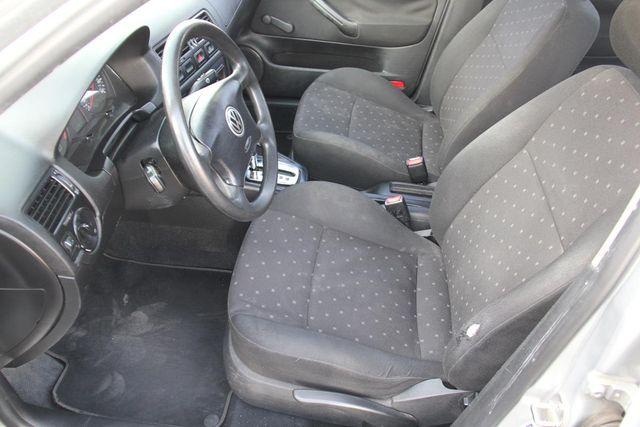 2000 Volkswagen Jetta GL Santa Clarita, CA 13