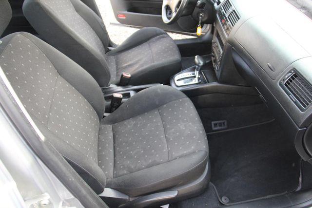 2000 Volkswagen Jetta GL Santa Clarita, CA 16