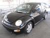 2000 Volkswagen New Beetle GLX Gardena, California