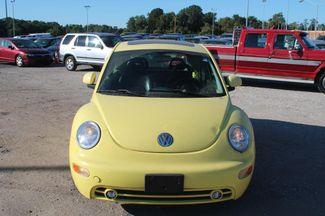 2000 Volkswagen New Beetle GLS  city MD  South County Public Auto Auction  in Harwood, MD