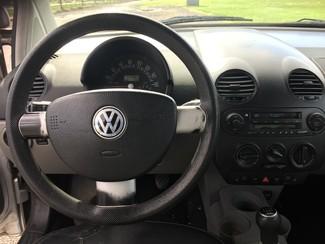 2000 Volkswagen New Beetle GLS Ravenna, Ohio 8