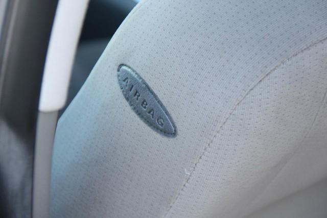 2000 Volkswagen Passat GLS Santa Clarita, CA 23