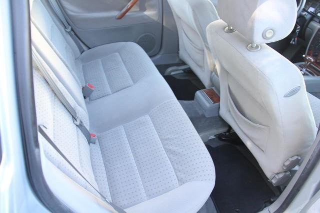 2000 Volkswagen Passat GLS Santa Clarita, CA 16