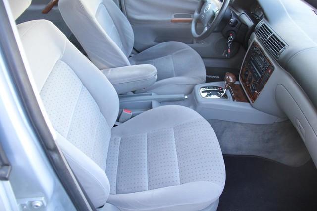 2000 Volkswagen Passat GLS Santa Clarita, CA 14