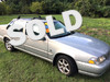 2000 Volvo-Lady Driven!! Low Miles!! S70-$1995 !!!! MOONROOF LEATHER!! SE-2 OWNER!!! Knoxville, Tennessee