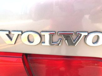 2000 Volvo S70 Base Knoxville, Tennessee 15