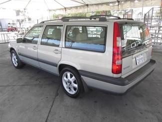 2000 Volvo V70 Gardena, California 1