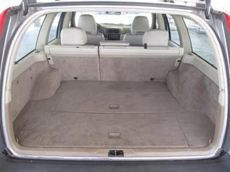 2000 Volvo V70 Gardena, California 11