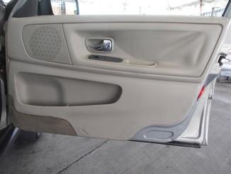 2000 Volvo V70 Gardena, California 13