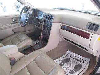2000 Volvo V70 Gardena, California 8