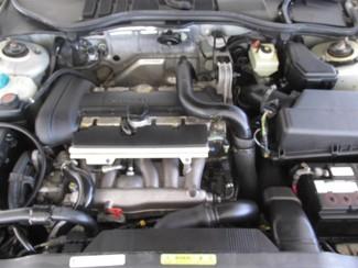 2000 Volvo V70 Gardena, California 15