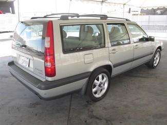 2000 Volvo V70 Gardena, California 2