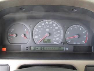 2000 Volvo V70 Gardena, California 5