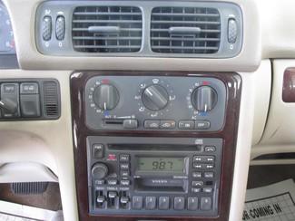 2000 Volvo V70 Gardena, California 6