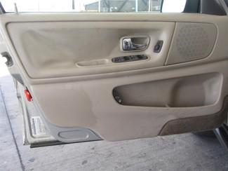 2000 Volvo V70 Gardena, California 9