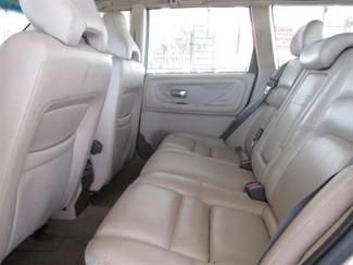 2000 Volvo V70 Gardena, California 10