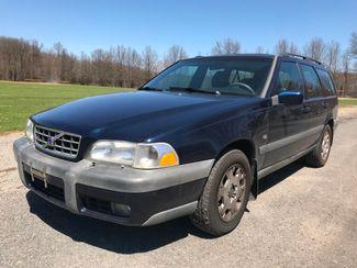 2000 Volvo V70 Ravenna, Ohio