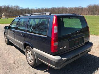2000 Volvo V70 Ravenna, Ohio 2